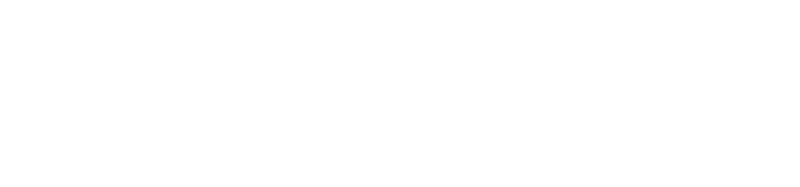 Orvis Hanging Dopp