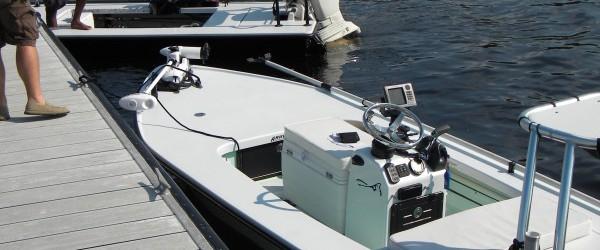 Ankona Boats