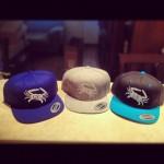 SWC-New-Flex-Hats-Sept12