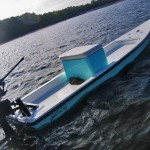 SkinnySkiff.com - Pelican Ambush Review (1)