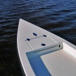 SkinnySkiff.com - Pelican Ambush Review (10)