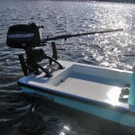 SkinnySkiff.com - Pelican Ambush Review (12)