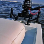 SkinnySkiff.com - Pelican Ambush Review (2)
