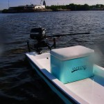 SkinnySkiff.com - Pelican Ambush Review (3)