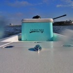 SkinnySkiff.com - Pelican Ambush Review (5)