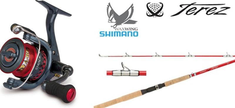 SkinnySkiffCom-Deal-Shimano