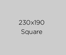 ss-ad-square
